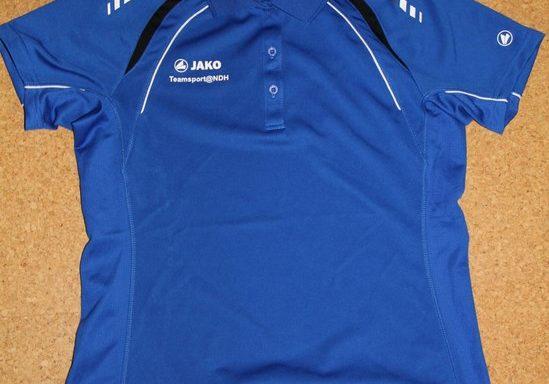 Polo Shirt für Frauen