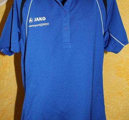 Polo Shirt für Männer