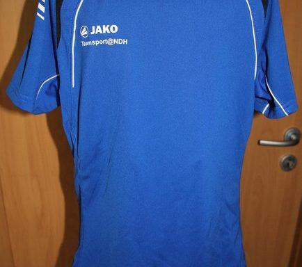 T-Shirt für Männer