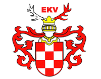 Ellricher Karneval Verein e.V. (EKV)